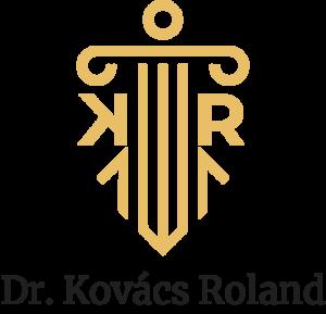 Dr. Kovács Roland